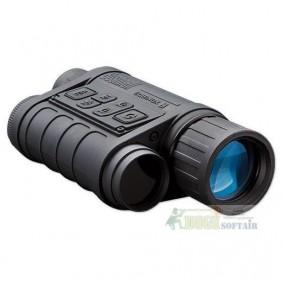 Bushnell EQUINOX Z 4.5X40 visore notturno