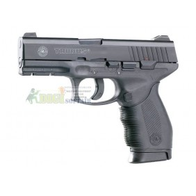 Taurus PT 24/7 CO2 Cybergun