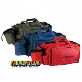 Ghost DELUXE XL OD bag FOR WEAPONS (GL03-BAG) FO000268