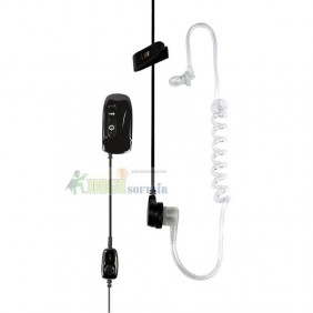 WA31 Midland Auricolare Wireless