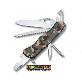 Victorinox TRAILMASTER CAMO coltello svizzero multiuso