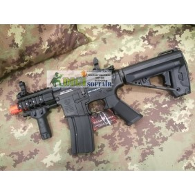 King Arms Frontale Colt 4 cqb