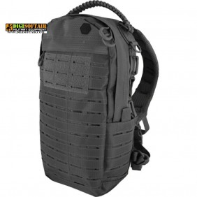 Zaino Panther Pack Titanium Viper Tactical