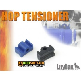 Flat Type Hop-Up Tensioner Bridge Type