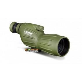 Spotting scope KONUSPOT 50 konus