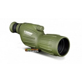 Spotting scope KONUSPOT 50 konus