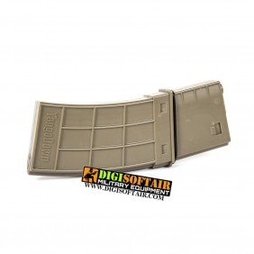 Tango Down ARC fde Magazine 130bb evolution