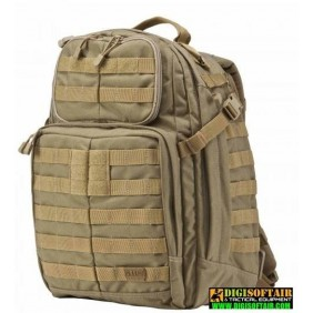 5.11 RUSH24™ Backpack Sandstone