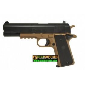 Colt 1911 a molla 180123