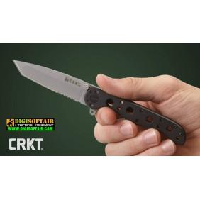 CRKT M16 10S TANTO