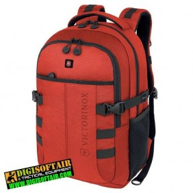 Victorinox backpack VX red...