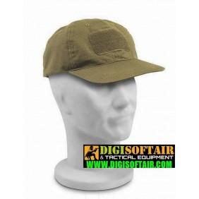 OPENLAND baseball cap OD green