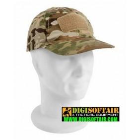 OPENLAND baseball cap...