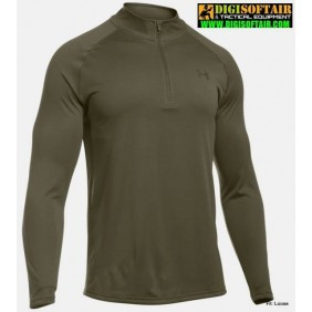 Under Armour Tactical Tech™ ¼ Zip OD