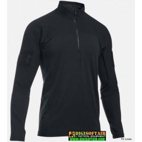 Under Armour Tactical Combat shirt 2.0 Black