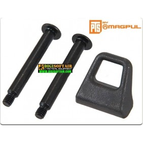 MAGPUL PTS FPG Sling Adaptor (by Beta Project)
