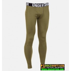 Under Armour ColdGear®...