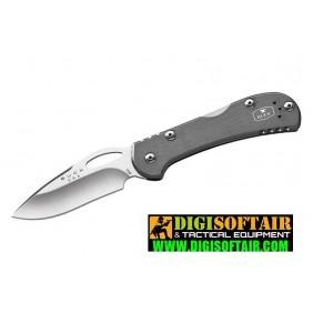 Buck Mini SpitFire 726 Knife