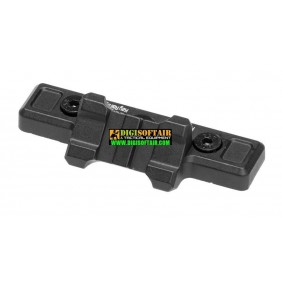 Ares 45 Degree Keymod Mount Octaarms