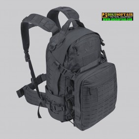 GHOST MK II backpack Shadow Grey Direct Action Helikon Tex