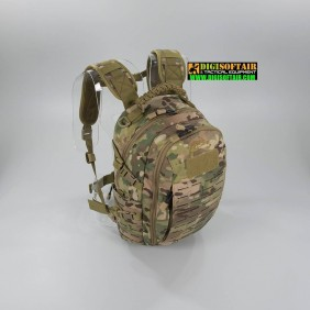 DUST Backpack Camogrom Direct Action Helikon tex