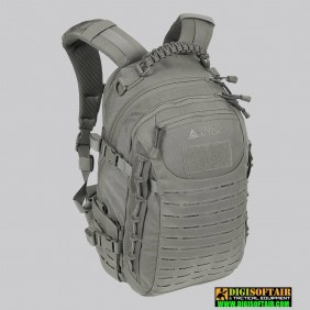 DRAGON EGG MK II Backpack Coyote Adaptive green Direct Action Helikon Tex