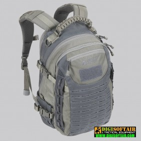DRAGON EGG MK II Backpack Urban grey/shadow grey Direct Action