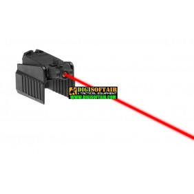 Laser Module for Glock Models FMA