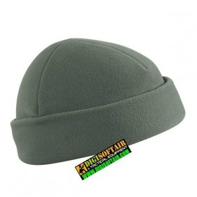 Helikon Watch Cap Foliage green