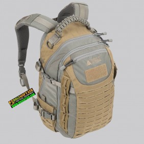 DRAGON EGG MK II Backpack Urban grey/Coyote Direct Action Helikon Tex