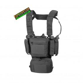Training Mini Rig® (TMR) - Cordura® Black Helikon Tex