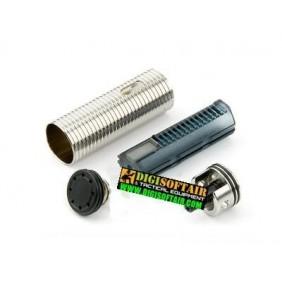 Modify Cylinder Set for M14