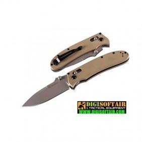 GANZO G704 knife