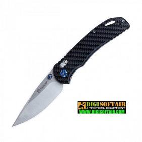 GANZO Knife G7531-CF