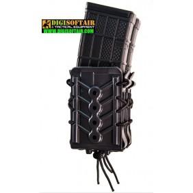 HSGI Polymer X2R TACO® black
