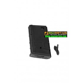 Phantom Magazine For M4/M16 190Rd - Black