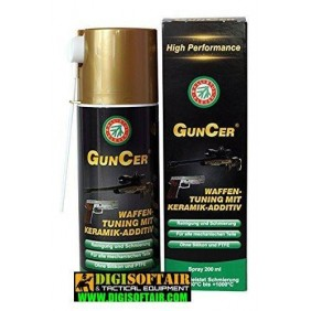 BALLISTOL GunCer Spray 50 ml