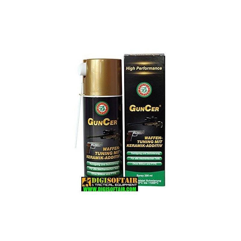 BALLISTOL GunCer Spray 50 ml