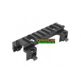 CYMA SLITTA PER OTTICA MP5/G3 CM-C45