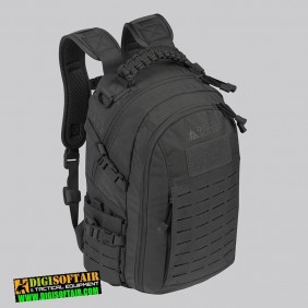 DUST MK II Backpack Black Direct Action Helikon Tex
