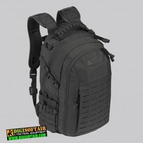 DUST MK II Backpack Black Direct Action Helikon Tex