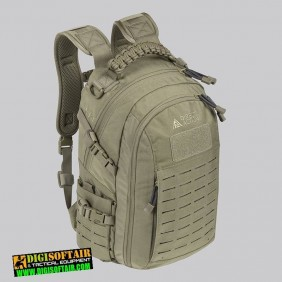 DUST MK II Backpack Olive green Direct Action Helikon Tex
