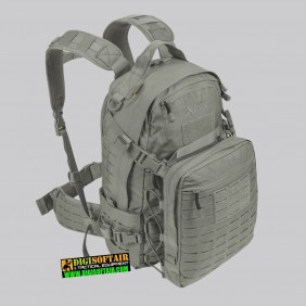 GHOST MK II backpack Urban grey Direct Action Helikon Tex