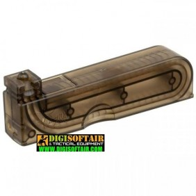 Action army VSR10 magazine 50rds