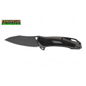 VEDDER 2460 Kershaw knife