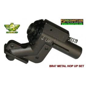HOP UP SET SR47/BR47 BOLT