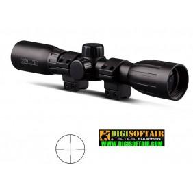 Riflescope KONUSFIRE 4x32