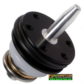 FPS Piston air brake piston head POM with double or piston