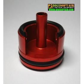 DMAC Cylinder Head FluX-Cut V2 V3