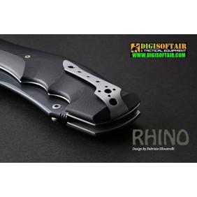 Viper - Rhino by Fabrizio...